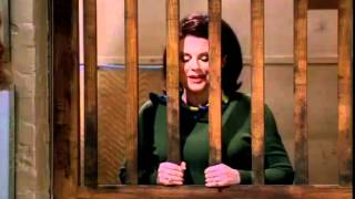 Will & Grace - Season 4 Bloopers Gag Reel