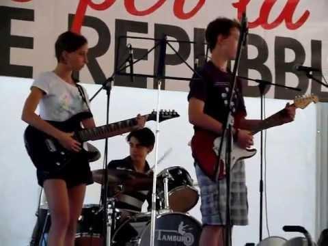 MUSICA E CORI ANPI BESANA BRIANZA 2013 (5 of 5)
