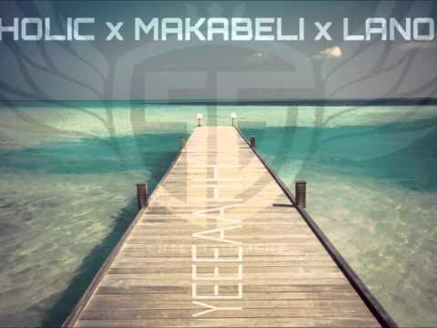 Holic & Makabeli feat. Lano - Yeeeaah