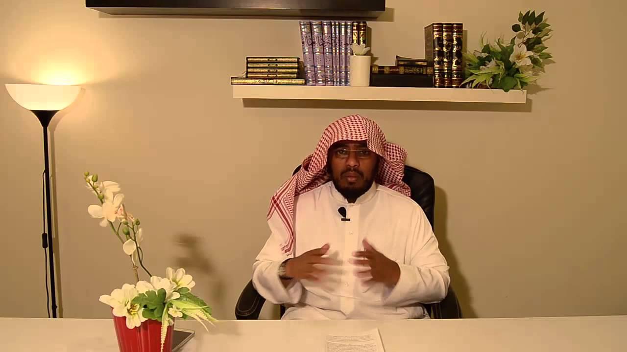 የረመዷን ትምህርቶች የፆም ትሩፋቶች ክፍል 25  مجالس شهر رمضان باللغة الامهرية