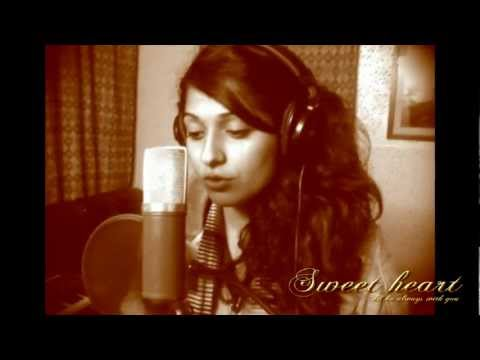 Tinka Tinka Zara Zara - Karam By Ishita Sethi video