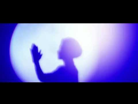 Andien - Let It Be My Way