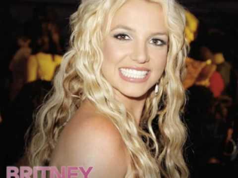 britney spears makeup. Britney Spears - 2008 VMA
