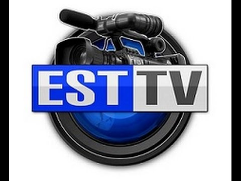 Time Out EST TV