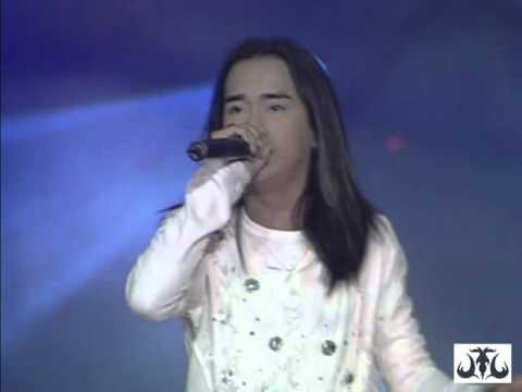 Qua Tình Phiêu Lãng, Minh Thuận chinh phục khán giả bằng sự trải nghiệm trong giọng hát và chiều sâu cảm xúc