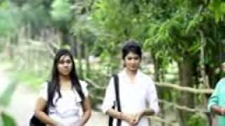 A   Dorodiya By F A Sumon Video Song 720p HD BDmusic24 net mpeg4