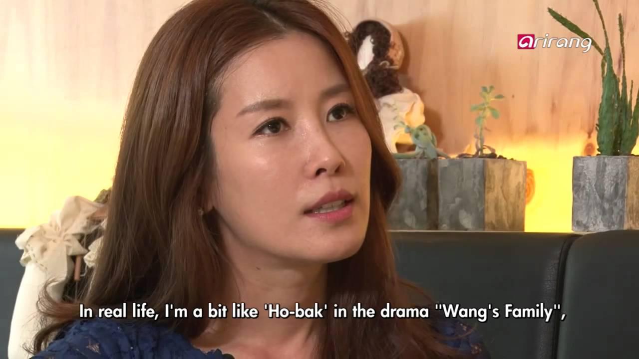 Showbiz Actress Showbiz Korea-actress Lee