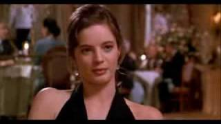 Танго Аль Пачино Tango Al Pachino Scent of a woman.flv