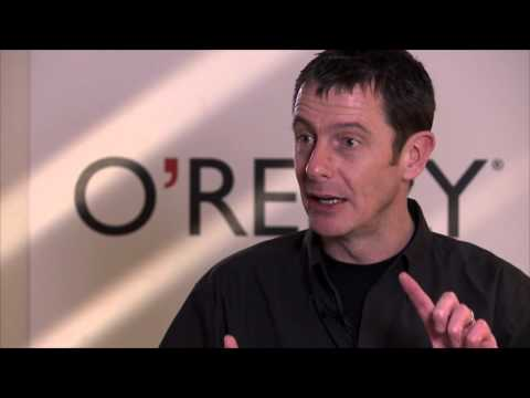Robert Castley, Lead Solutions Consultant of Keynote Systems: Velocity EU Conference 2013