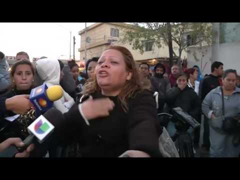 Jenny Scordamaglia El Show De Jenny Inside Out ::