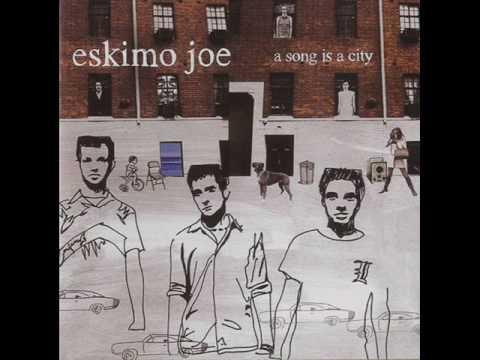 Eskimo Joe - Car Crash