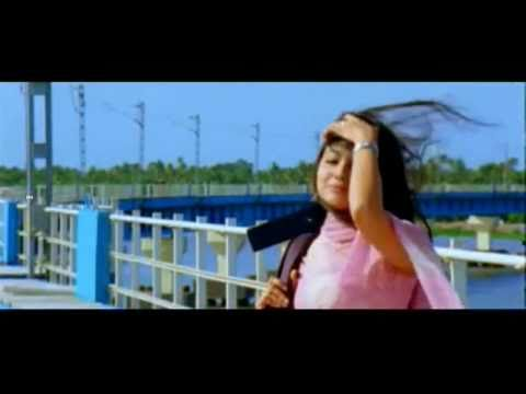 Cocktail Malayalam Movie Song - Neeyaam Thanalinu Thazhe High Quality Hd  Hq.mp4 video