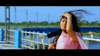Nidra - CockTail Malayalam Movie Song - Neeyaam Thanalinu Thazhe High Quality Hd  Hq.mp4