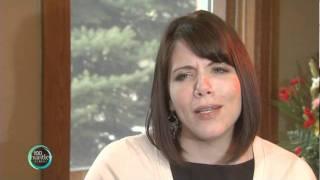 Melissa Ohden: Aborted At Birth