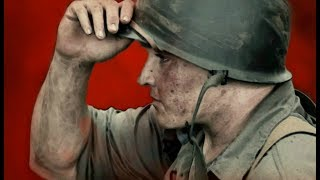 THE REPLACEMENT - WW2 Short Film