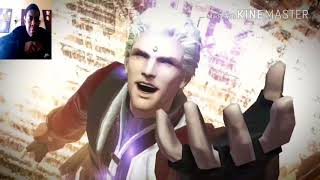 Final Fantasy XIV Patch 4.2 Rise of a New Sun Chaos Reaction