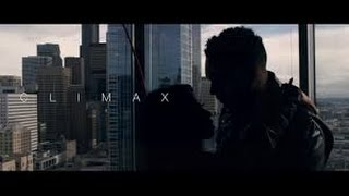 Tony Sway's-Climax (Official Music Video)