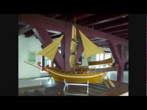 Lancang Kuning - Eddy Silitonga video