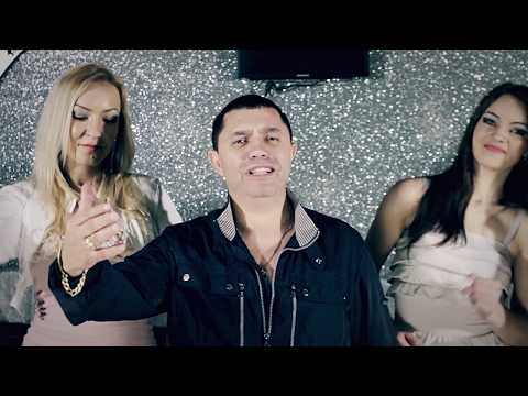 Soarele din viata mea [Official Video HD]