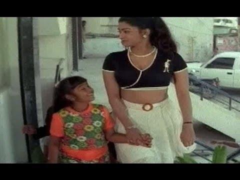 Beautiful Sweety Funny Twist To Venumadhav Gang