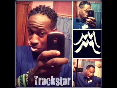 Trackstar - Renegade Youth