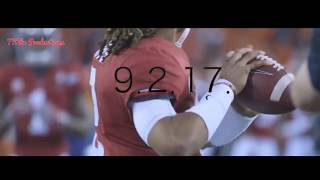 "ALABAMA FOOTBALL PUMP UP 2017-18 ""REDEMPTION"""