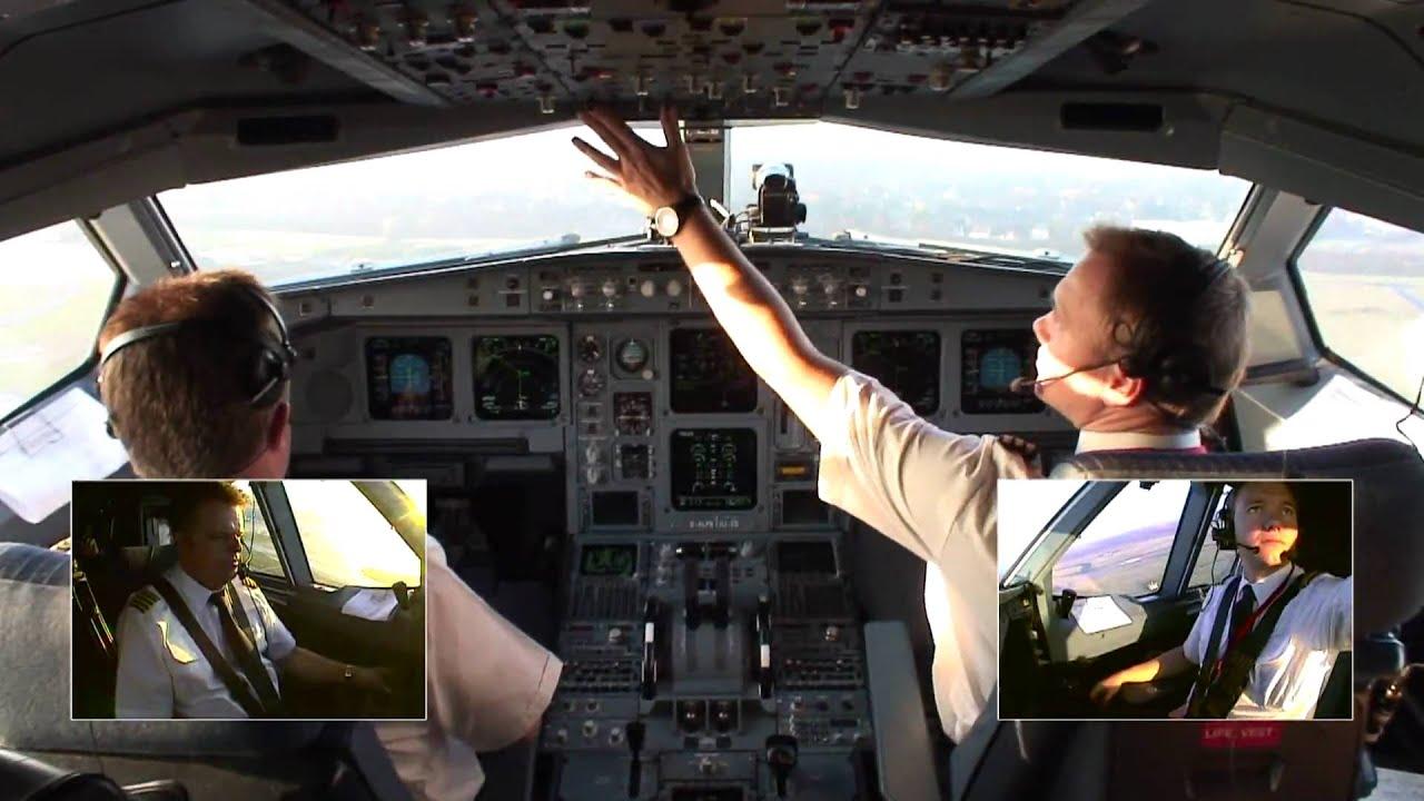 porno-video-pilota