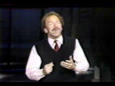 DENNIS WOLFBERG ON LETTERMAN.MPG