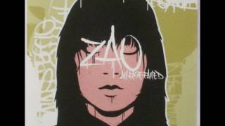 Watch Zao Foresight video