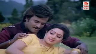 Naan - Oru Jeevan Duet full song [HD] - Naan Adimai Illai movie