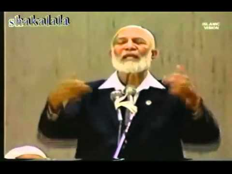 Dvd 61 Is Israel Set Up For Destruction -- Ex-congressman Paul Findley video