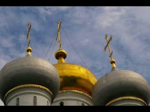 Moscou-2-.wmv