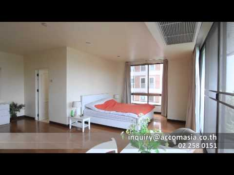 Bangkok condo For Rent at Prime Mansion  | BUY / SALE / RENT BANGKOK PROPERTY