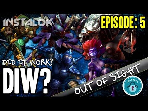 [Episode 5] Did It Work? -