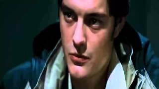 Action Film Complet en Francais HD - La Roulette Russe Film Complet - JASON STATHAM