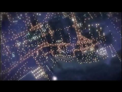 Secretos de GTA 5 - Maletines con dinero infinito