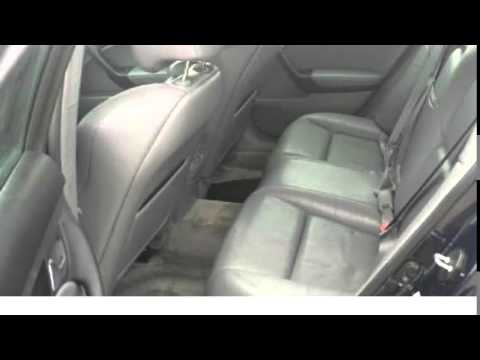 2006 Acura TL $Call 918-878-7778 by Approved Auto Sales LLC