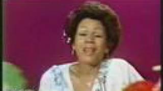 download lagu Loving You Minnie Riperton Live 1 gratis