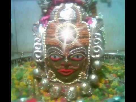 Shiva worshiped as Sadashiva*ॐOM Mahadevaya Vidmahe Rudramurthaye Dhimahi Tanno Shiva Prachodayat.ॐ