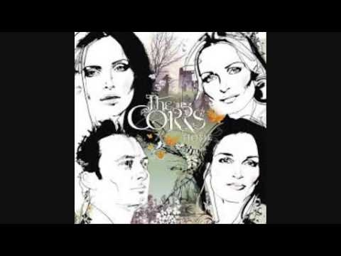 Corrs - Black Is The Colour