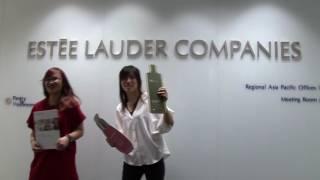 The Estee Lauder Company - History, Evolution, Present and the Future