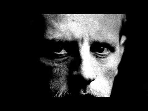 Cmx - Silmien Ummistamisesta Nansenin Galvanointiin