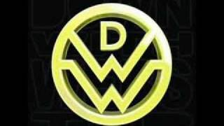 Watch Down With Webster Go Time video