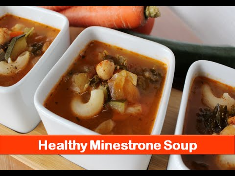 http://letsbefoodie.com/Images/Minestrone-Soup-Recipe.png