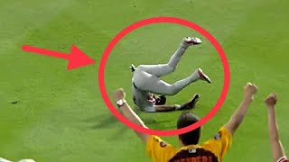 "MLB ""Humiliating Moments"" ᴴᴰ"