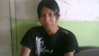 Video da Foto Anak Muda Jaman Sekarang