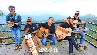 Download Lagu Kisah Seorang Pramuria Acoustic Pengamen Jos Gratis STAFABAND