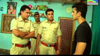 Crime Patrol - Episode 149 - 1st September 2012