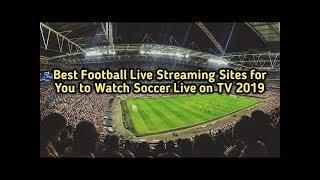 Dalkurd FF v GAIS Göteborg LIVE STREAM | [ Soccer ] 8/18/2019