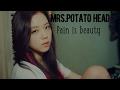 Pain Is Beauty MultiFemale Kpop mp3